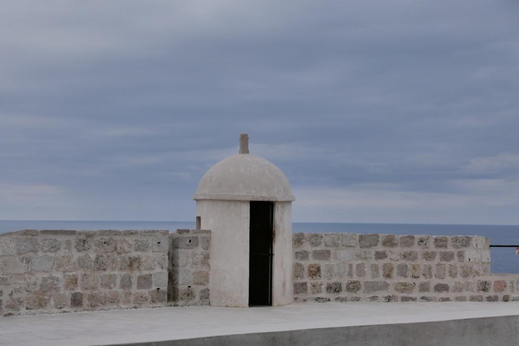 Mediterranean vibes
